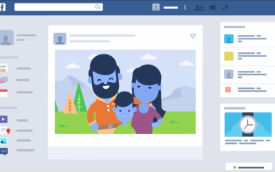 4 Ways Non-Profits Can Reach Facebook Users Despite News Feed Changes