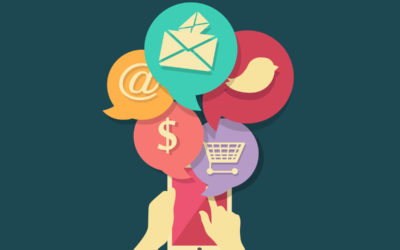 Behavioral Economics is the Key to Your Customer