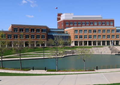 IU School of Medicine